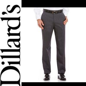 Hart Schaffer Marx Trouser Pants